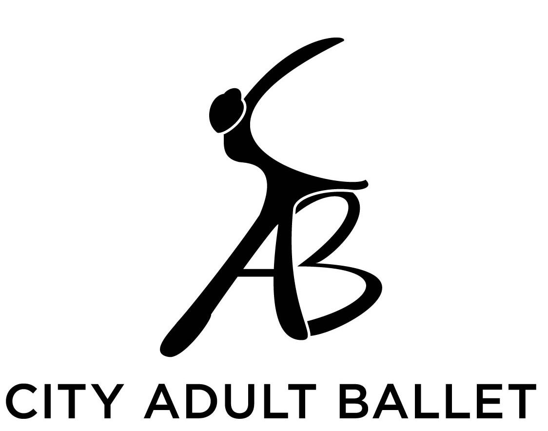 City Adult Ballet